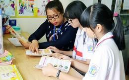 5 thông điệp nhằm 'xóa mù' kiến thức sức khỏe sinh sản cho vị thành niên, thanh niên