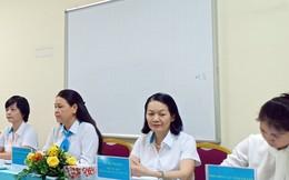 Hội LHPN Việt Nam luôn đồng hành, bảo vệ quyền và lợi ích hợp pháp của phụ nữ, trẻ em