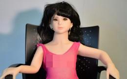 Amazon và eBay bị kêu gọi ngừng bán búp bê tình dục trẻ em