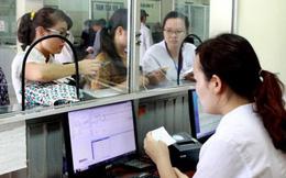Bộ trưởng Y tế nói gì về hiện tượng lạm dụng BHYT trong các cơ sở khám chữa bệnh?