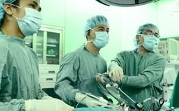 Nạo hạch chậu bên giúp kéo dài thời gian sống cho bệnh nhân ung thư trực tràng
