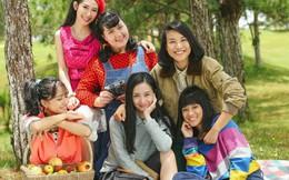 Phim Việt hiện chiếm 23% tổng doanh thu phim chiếu rạp
