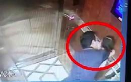 Viện kiểm sát tiếp tục truy tố Nguyễn Hữu Linh về hành vi dâm ô trẻ em
