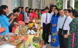 Tuyên Quang: Nữ doanh nhân chia sẻ kinh nghiệm tại Ngày phụ nữ khởi nghiệp