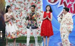 """Hari Won lần đầu khoe tài hát bolero ở """"7 nụ cười xuân"""""""