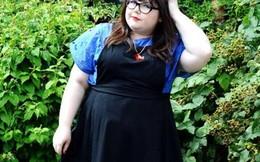 Có thật là 'người béo hít khí trời cũng béo'?