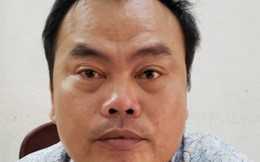 Đà Nẵng: Chồng đâm vợ tử vong vì nghi ngoại tình