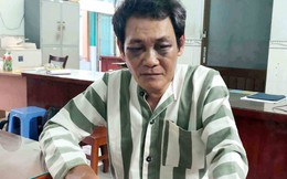 TPHCM: Tạm giữ hình sự đối tượng 63 tuổi dâm ô bé gái 7 tuổi