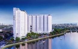Đầu tư nhẹ nhàng, hưởng lợi 'vàng' với Marina Riverside