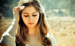 Cô gái 25 tuổi chênh vênh trống trải trước cái Tết cô đơn