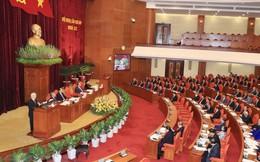 Hội nghị Trung ương 7 xem xét, quyết định 3 đề án quan trọng