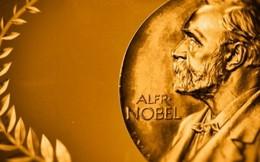 Ngày 10/10 sẽ công bố chủ nhân 2 giải Nobel Văn học 2019