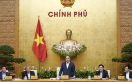 Hội nghị Thượng đỉnh Mỹ-Triều: Chúng ta đã giới thiệu có hiệu quả về Việt Nam