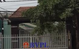 Hà Nội: Nghi án chồng sát hại vợ rồi ném xuống sông Hồng phi tang