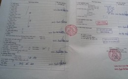 Hà Nội: Phát hiện cơ sở y tế làm giả giấy tờ sẽ báo công an ngay