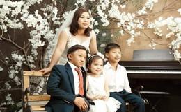 Xúc động hậu trường chụp ảnh cưới cho 100 cặp đôi khuyết tật, khó khăn