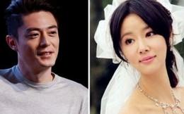 Lâm Tâm Như đã định ngày kết hôn
