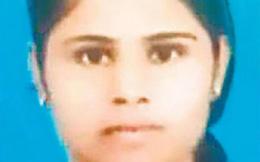 Sợ gánh nặng hồi môn lên cha nghèo, thiếu nữ Ấn Độ tự tử