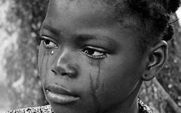 Trẻ em Nigeria - nạn nhân bóc lột tình dục và nô lệ hiện đại