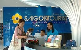 Phạt Saigontourist 50 triệu đồng vì phát ấn phẩm có 'đường lưỡi bò' cho khách
