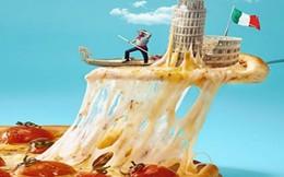 10 ngày trải nghiệm 'Sống như cách của người Italy'