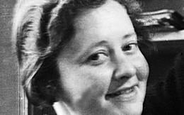 Người phụ nữ bị xử tử hình vì tội… tự vẫn