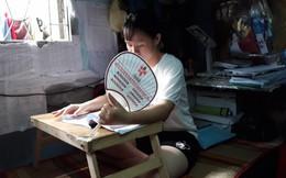 Muôn kiểu đối phó với tăng giá điện của lao động nghèo TPHCM