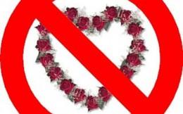 Pakistan ban hành lệnh cấm ngày Valentine toàn quốc