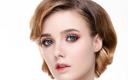 Du xuân Kỷ Hợi với 3 kiểu tóc ngắn trẻ trung, cá tính