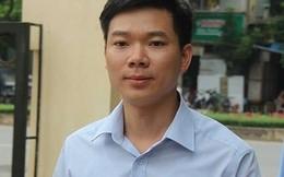 Hoàng Công Lương nhận tội và những băn khoăn từ phiên tòa