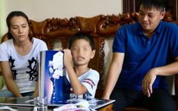 Vụ trao nhầm con: Không ra tòa vì Chủ tịch Hà Nội yêu cầu giải quyết trước ngày 20/7