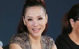 Ca sĩ Thu Minh: Không bao giờ muốn bố mẹ thấy mình yếu đuối