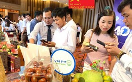 Đẩy mạnh đưa hàng Việt Nam đến tay người tiêu dùng thời công nghiệp 4.0