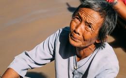 Triển lãm về cuộc sống người Việt không quốc tịch tại Campuchia