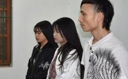Ninh Bình: 2 phụ nữ trẻ cùng đồng bọn bị bắt vì tàng trữ ma túy
