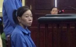 14 năm tù cho tú bà lừa thiếu nữ sang malaysia ép bán dâm