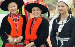 Phụ nữ Cao Bằng học tập, lao động, xây dựng gia đình hạnh phúc