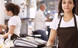 Vì sao giới trẻ Mỹ giảm tìm việc làm thêm mùa hè?