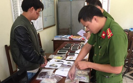 Công an khẳng định không có 'bắt cóc trẻ em' ở Hưng Yên