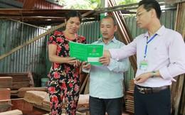 Hải Dương: Nguồn vốn tín dụng chính sách 'phủ sóng' 100% xã, phường