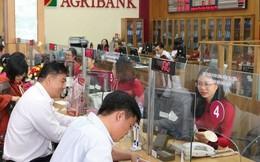 Agribank lên tiếng trước tin đồn thất thiệt về việc bị phá sản