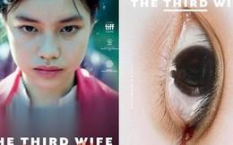 Yêu cầu Cục Điện ảnh kiểm tra quy trình cấp phép phim 'Vợ ba'