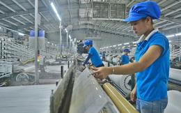 Bắc Ninh: Thưởng tết thấp nhất chỉ 50.000 đồng