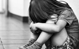 Xâm hại trẻ em gia tăng, diễn biến phức tạp, nguy hiểm