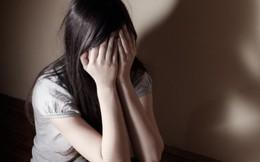 Bắc Giang: Bắt giam tên lái trâu xâm hại tình dục con gái của nhân tình