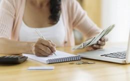 3 ứng dụng giúp dễ dàng quản lý chi tiêu