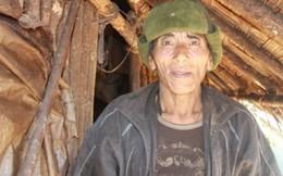 Pu Si Lung: Gặp người rừng giữa chốn hoang liêu