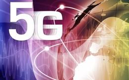 Tương lai ngắn ngủi của 4G?