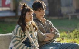 'Bí mật của gió' gây chú ý tại Liên hoan phim Busan
