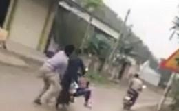 Vụ 'bắt vợ' ở Nghệ An: Chưa từng xảy ra